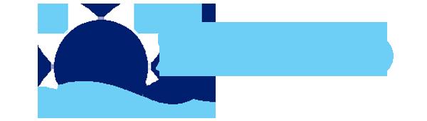Soleno Travel Logotyp png