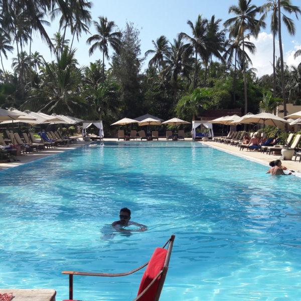 Wczasy Na Zanzibarze 3