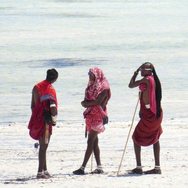 Wczasy Na Zanzibarze 12