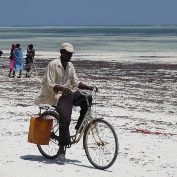 Wczasy Na Zanzibarze 7