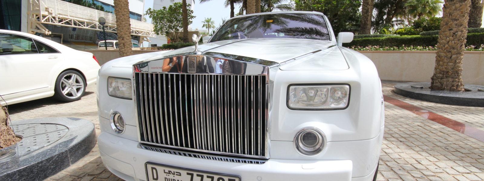 Emiraty Arabskie Czyli Nie Tylko Dubai